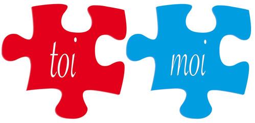 puzzle toi et moi