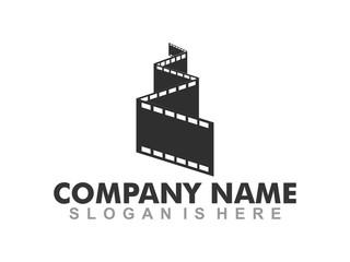 Zig Zag Film - Logo