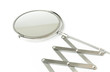 Cosmetic magnifying  mirror - 81099341