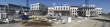 Panorama de chantier - 81103108