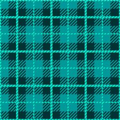 Tartan Plaid Seamless Design pattern
