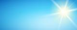 Sonniger Himmel - 81113999