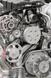 Engine - 81114745