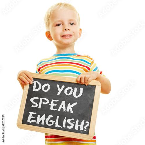 Do you speak english? - 81120329