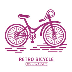 RetroBicycle02