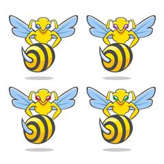 HornetsVectorSets