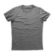 clothes - 81125359
