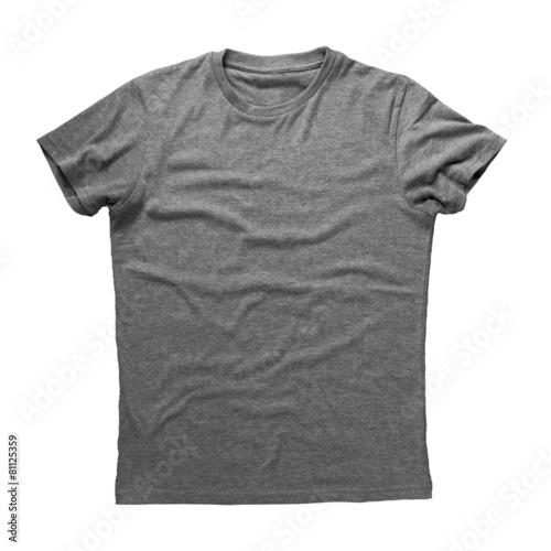 Leinwandbild Motiv clothes