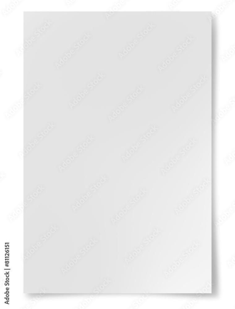 notatka notebook notatnik - powiększenie