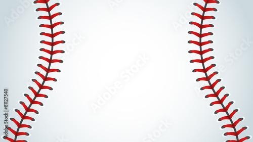 Baseball, Sport, Backgrounds - 81127540