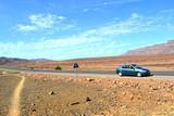 Panne voiture maroc