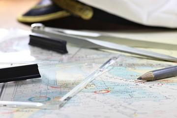 Navigation13