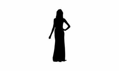 woman 10