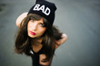 Bad Girl - 81147342