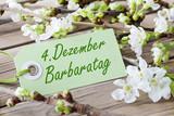Barbaratag - Fine Art prints