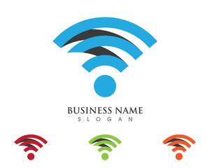 Wireless Logo 1