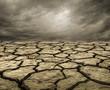 Zdjęcia na płótnie, fototapety, obrazy : Global Warming Background