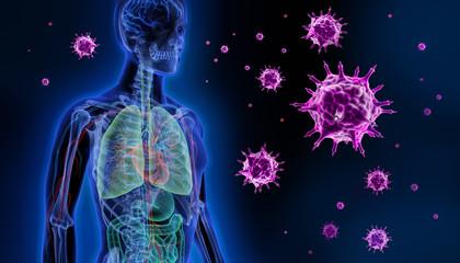 Infekt-Gefahr 2