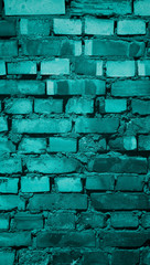 Old Brick Background