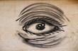 Graffiti - 81157349