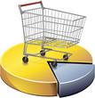 Consumption statistics