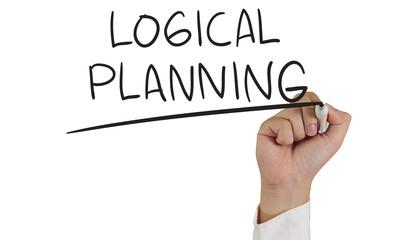 Logical Planning