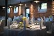 edele restaurant - 81164560