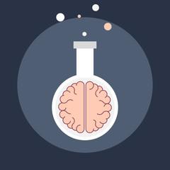 Brain chemistry