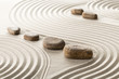 zen stones - 81175786