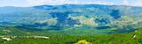 The scenic landscape - 81178347