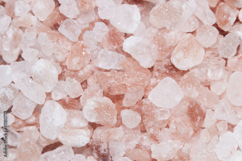 sól himalajska - 81180717