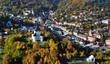 Banska Stiavnica, Unesco town - 81182756