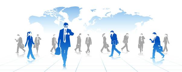 mondo, hi tech, sfondo, internet, comunicaizione