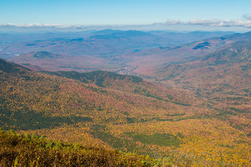 New Hampshire view