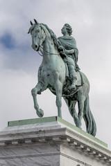 Federico V - Copenaghen