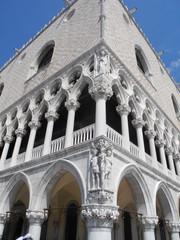esquina palacio venecia