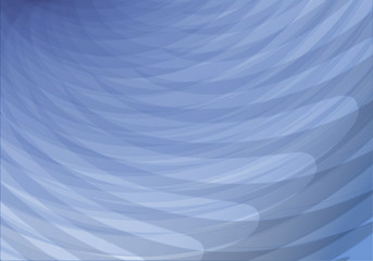Blue blue waves ocean air abstract  background