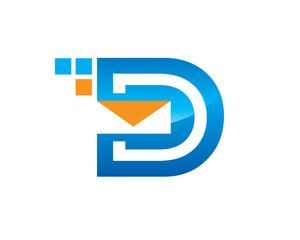 Digital Mailing