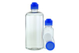 Multi-Purpose Contact Lens Solution and a lens case