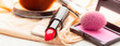 Makeup supplies various cosmetics. - 81208102