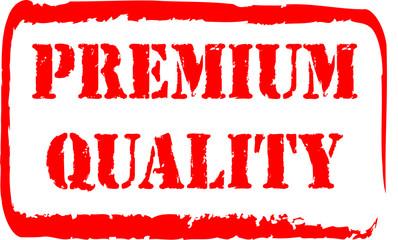 tampon premium quality