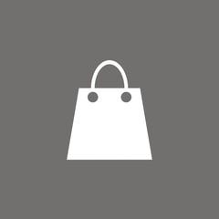 Icono bolsa compra FO