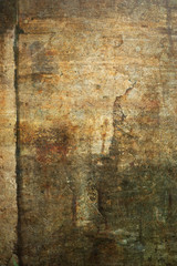 Stone Grunge Background Wall Texture