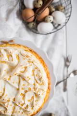 golden dew cheesecake