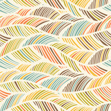 Abstract Pattern - 81228544
