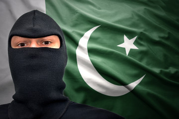 pakistani danger