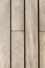 wooden floor or wall texture