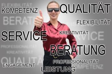Geschäftsfrau 24