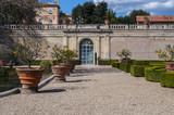 Villa Pamphili