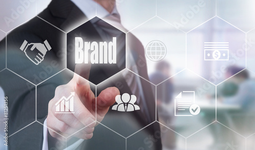 Marketing Concept - 81251356